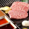 焼肉 炙 - 料理写真:精肉直営の国産黒毛和牛にこだわってお出しさせて頂いております。