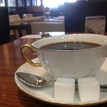 丸福珈琲 - コーヒー