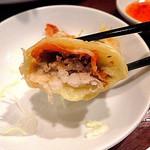 フォー ベト レストラン - 甲羅も香ばしく揚げられている。。。美味!
