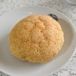 パン工房 Nohmi - メロンパン