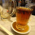 てっちゃん - 紹興酒