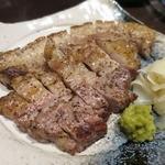 23361511 - 大和ポーク炙り焼き(4人分)