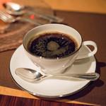 スターロード - コーヒー