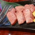 和楽亭 - 料理写真:コロタン