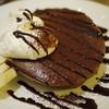 パティスリー アンド カフェ デリーモ - 料理写真:モンキーパンチ