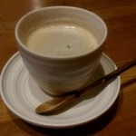 23372934 - ブレンドコーヒー