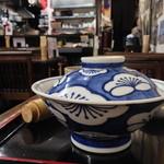 寺子屋 - 料理写真:カツ丼