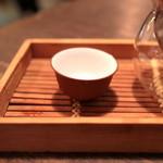 juen - 茶杯 '13 11月下旬