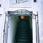 bistro & cafe La ChouChou -