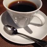 ル グラン マーブル カフェ クラッセ -
