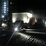 2339150 - 夜間の外観