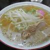 Kimurayakinikuhorumon - 料理写真: