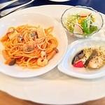23394538 - 2013.12 お料理2