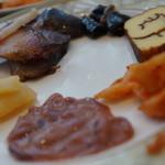 ハプナ - 和食系(ブリテリ版