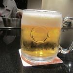 23410432 - 生ビール