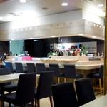 韓国家庭料理 ヘチョン -