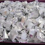 23420032 - 白鷺宝の山。