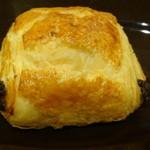 eat more SOUP&BREAD - ショコラデニッシュ(パンブッフェ)