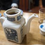 八仙 - 老酒(大) 1,200円
