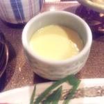 たかはし - 茶碗蒸し