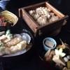 Kappoufuji - 料理写真:龍王の膳1280円