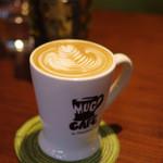 マグ カフェ - カフェモカ