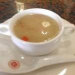 23433728 - サービススープ