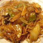 豚珍肝 - 料理写真: