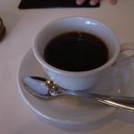 23434655 - ブレンドコーヒー
