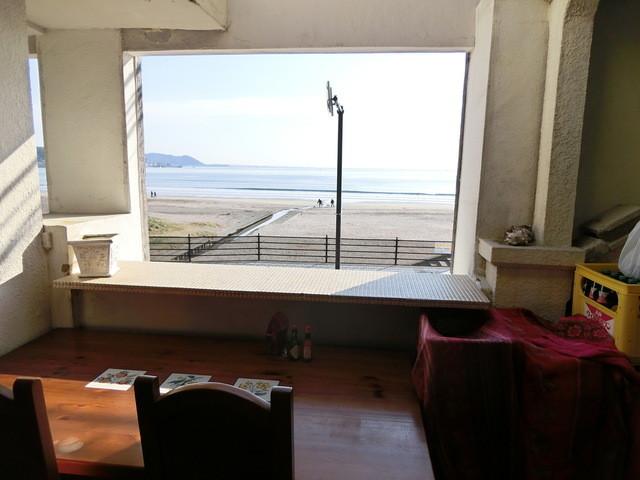 ココモ - 由比ヶ浜の海が見える
