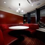 仙台麦羊亭 - VIPな4~6名様用の夜景の見える個室。