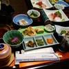 宮古ホテル沢田屋 - 料理写真: