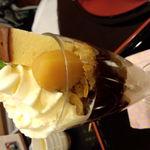 尾道 甘味処 さくら茶屋  - 2013/11/5