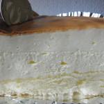 フルミィ - Wチーズケーキアップ