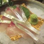 魚や 旬平 - 2013/12月 良い味です!