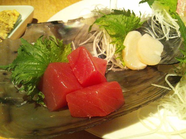 水産 丸八 govotebot.rga.com: 志布志湾で獲れた高級魚