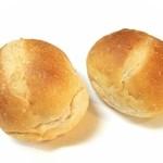 進々堂 - プチ・フランスパン