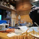 麺屋KABOちゃん -