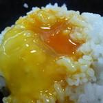 鳥ざんまい - 鈴木養鶏場の卵です