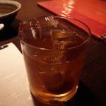 Nozomi - 青谷の梅酒