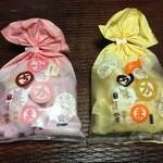 23500122 - ぷちかま(明太マヨ&チーズ)