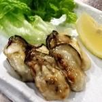 広島お好み焼き・鉄板焼き 倉はし - 広島産・広島製にとことんこだわり抜いた当店で、ぜひ広島を感じてください!
