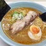 麺々わっしゅ!! - ぴりみん600円