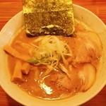 一陽軒 - 料理写真:特上豚骨(780円)