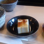 23519107 - もっちり豆腐