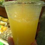Iketsurukajitsu - 「美生柑」なる果物を。
