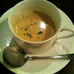 cafe HOM+ - 2013.02