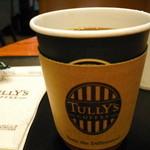 タリーズコーヒー - コーヒーS