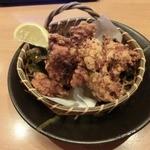 鳥三郎 - 料理写真: