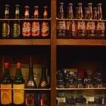 インド・ネパール料理 タァバン - お酒もインドビールから焼酎まで豊富にご用意しております♪